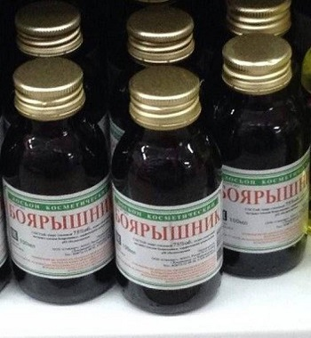 боярышник, Роспотребнадзор, суррогатный алкоголь, Управление Роспотребнадзора по Приморскому краю