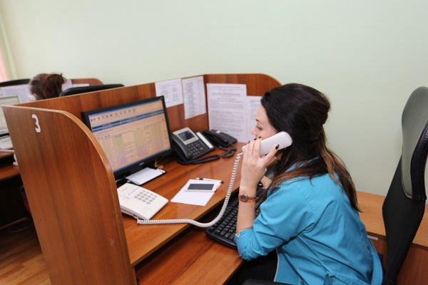 Дмитрий Чурилов, скорая помощь, СМП, Станция скорой медицинской помощи г. Владивостока