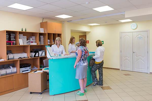 Центр лазерной флебологии владивосток