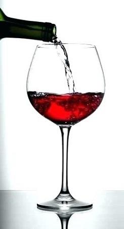 алкоголизм, ЗОЖ, продажа алкоголя