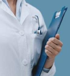 профстандарт, школьные медсёстры