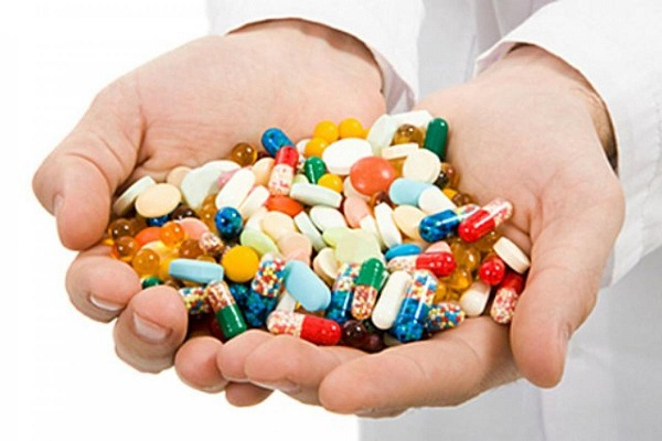 болезни печени, гепатопротекторы, НАЖБП, плацебо