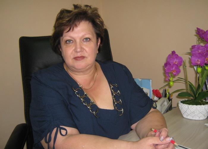 кадровый дефицит, Партизанская ЦРБ, Елена Бессонова