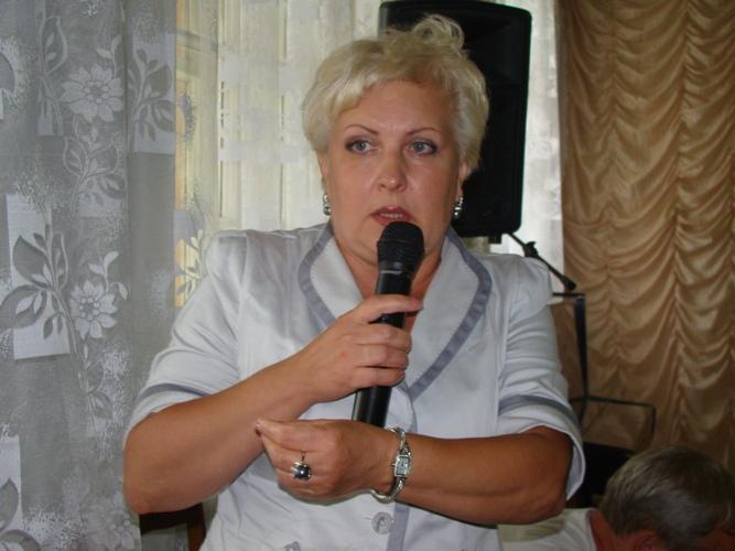 Андрей Скирута, Евгений Махиня, Людмила Аплюшкина, Наталья Пашовкина, Ольга Филатова
