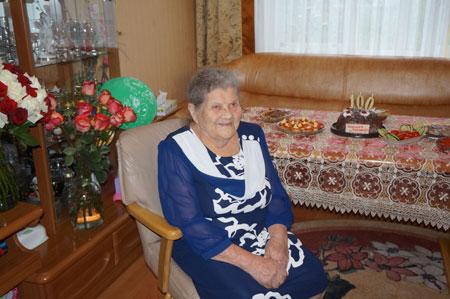 Алексей Третьяков, Анаида Бердзенова, Владивостокская поликлиника №3, Мария Усольцева