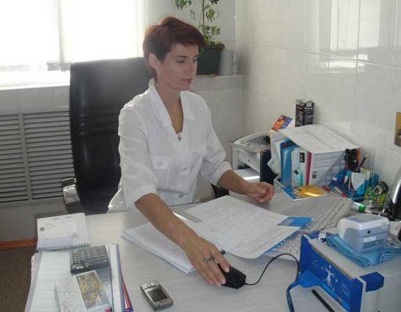 диетолог спб стоимость