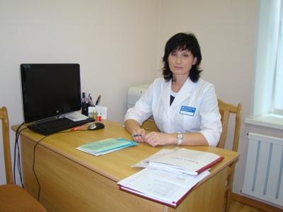 Препараты современные для лечения простатита