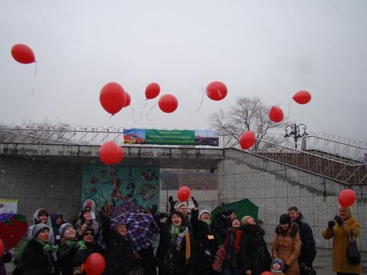 диетолог приморского района