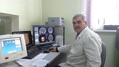 томограф
