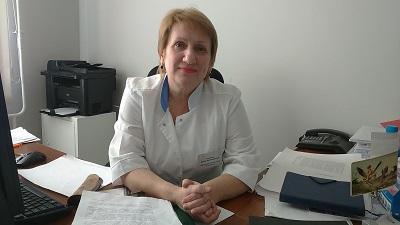 Елена Ахтанина, Приморский краевой перинатальный центр, Татьяна Курлеева