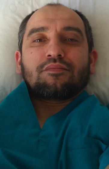 врач, ислам