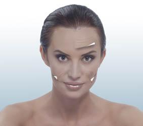 Лазерная и фото косметология