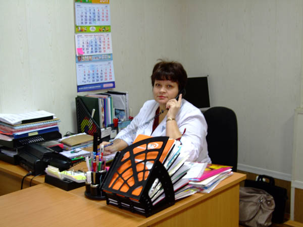 1 детская поликлиника регистратура уфа