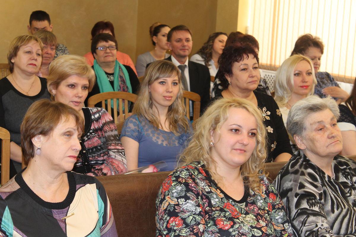 Таисия Туйцына, Николай Берёзкин, Елена Ибрагимова, Краевой клинический центр специализированных видов медицинской помощи