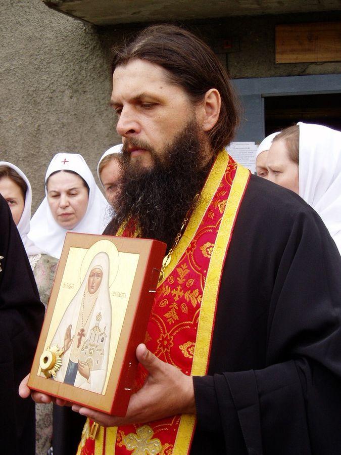 Александр Талько