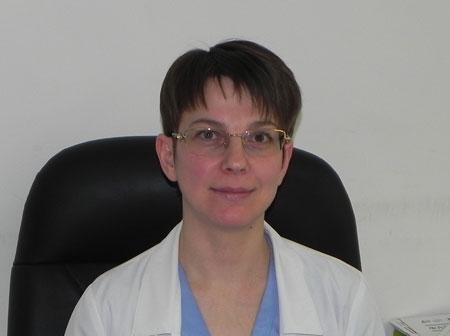 Владивостокская клиническая больница № 4, Даниил Яровенко