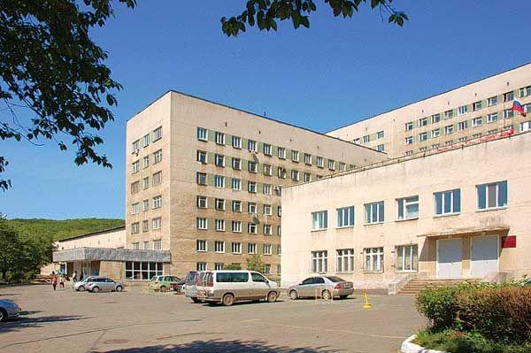 Справочная боткинской больницы телефон приемного отделения
