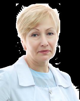маммолог, Медцентр ПРИСКО, рак молочной железы