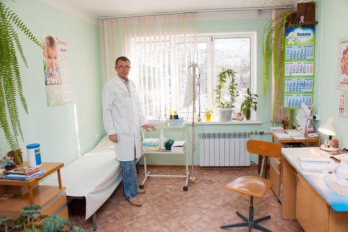 Бест клиник на речном врачи