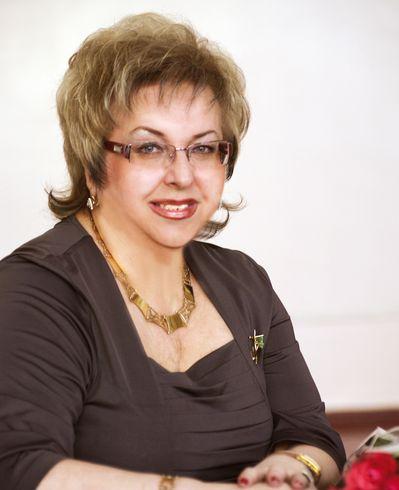 Татьяна Каленик, Школа биомедицины