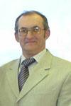 Кравцов Юрий Александрович