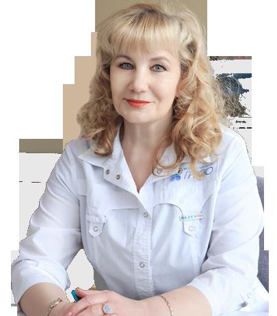 глаукома, Медцентр ПРИСКО, офтальмолог