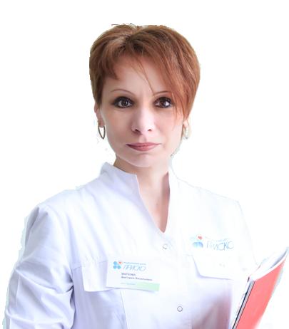 добровольное медицинское страхование, Медцентр ПРИСКО