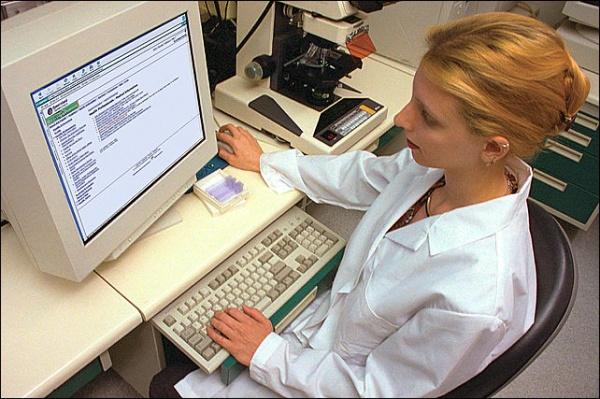 Вероника Скворцова, качество медицинской помощи, минздрав, непрерывное медицинское образование