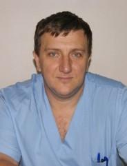 инсульт, Находкинская городская больница, Сосудистая хирургия