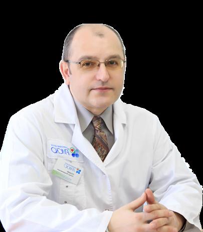 Медцентр ПРИСКО, Находка, онкология