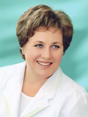 владивостокская клиническая больница №1, Медсестры Приморского края, Международный день медсестры, Нина Токарева