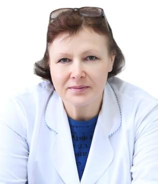 медицинский центр ПРИСКО, методы лечения, половые дисфункции, урология