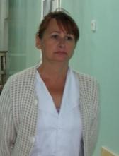 Находкинская городскаябольница, ОНМК, Первичное сосудистое отделение