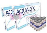 Акваликс (Aqualyx) интралипотерапия NEW!