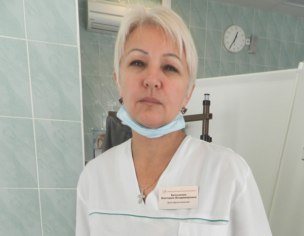 Приморский краевой перинатальный центр
