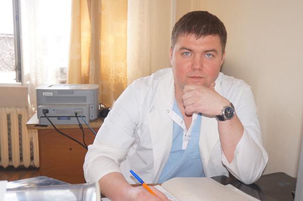 запись к врачу по интернету владивосток поликлиника рыбаков
