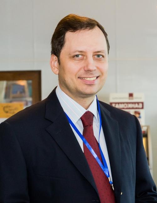 Дмитрий Борисов, негосударственное здравоохранение, Первый форум частных медицинских организаций Дальнего Востока, саморегулируемая организация