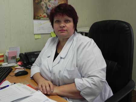 Владивостокская детская поликлиника №6