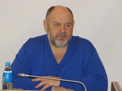 Владивостокская клиническая больница №2, Вячеслав Глушко, Тысячекоечная