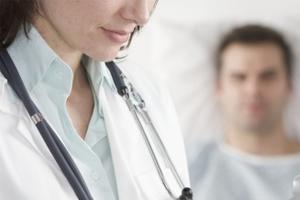 Правительство против досрочной пенсии для врачей из частных клиник