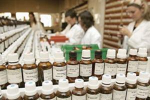 В Австралии могут отказаться от гомеопатии