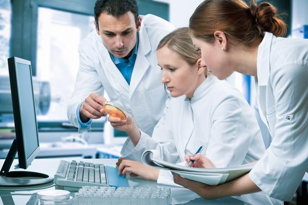 Клиники «РЖД» станут доступны по программе ОМС