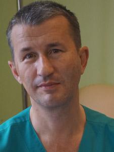 Приморская краевая клиническая больница №1