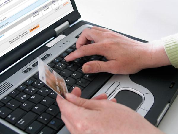 Минздрав выступил против легализации интернет-торговли алкоголем