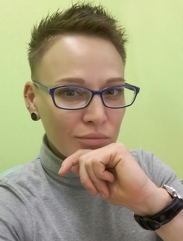 ООО «Ортомед»