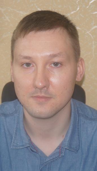 Приморский медицинский информационно-аналитический центр
