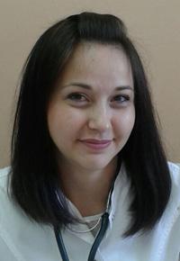 Отделенческая клиническая больница на ст. Владивосток ОАО «РЖД»