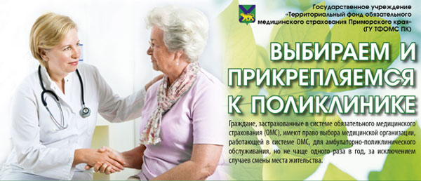 Людмила Кирий, Территориальный фонд обязательного медицинского страхования