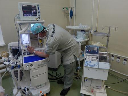 Детская поликлиника в петергофе на аврова терапевт