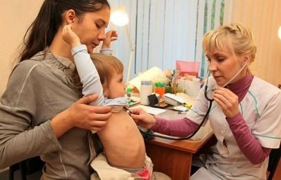 6 я больница днепропетровск телефон
